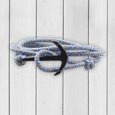 orchrd-black-edition-anchor-bracelet-grey-rope