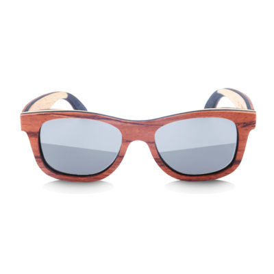 stunning-hand-finished-wooden-framed-sunglasses-front-view