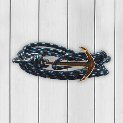 orchrd-gold-edition-anchor-bracelet-black-rope