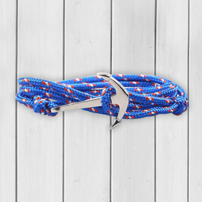 orchrd-silver-edition-anchor-bracelet-blue-rope